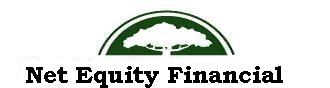 Net Equity Financial Mortgage logo