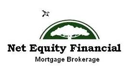 Net Equity Financial Mortgage LLC