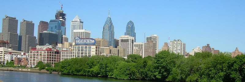 Philadelphia Pa mortgage loan rates