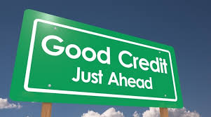 Credit Tips