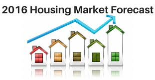 2016 Bucks County Single Family Housing Report